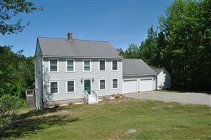 Tiny photo for 5 Mcgoldrick Woods Road, Windham, ME 04062 (MLS # 1409418)