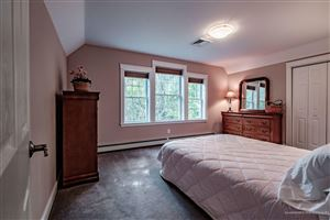 Tiny photo for 29 Brookside Drive, Falmouth, ME 04105 (MLS # 1433418)