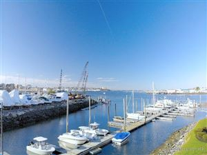 Photo of 3 Anchorage Place #3, South Portland, ME 04106 (MLS # 1407426)