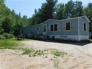Tiny photo for 14 Elwin Avenue, Peru, ME 04290 (MLS # 1360442)