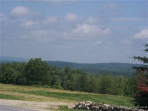 Tiny photo for Lot 26 Megquier Hill Road, Poland, ME 04274 (MLS # 1350445)