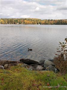 Tiny photo for 178 Shore RD, Rangeley, ME 04970 (MLS # 1373455)