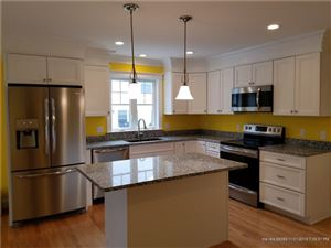 Tiny photo for 87 Stewart Drive #0, Scarborough, ME 04074 (MLS # 1355464)
