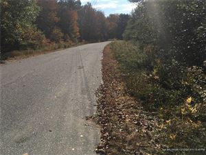 Tiny photo for 34 Moore Farm Circle E, Ellsworth, ME 04605 (MLS # 1373469)