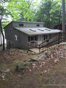 Tiny photo for 147 Bald Head Island, Palermo, ME 04354 (MLS # 1376476)