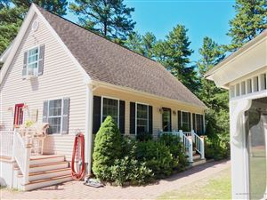 Photo of 194 Lake Sherburne Road, Waterboro, ME 04087 (MLS # 1425492)