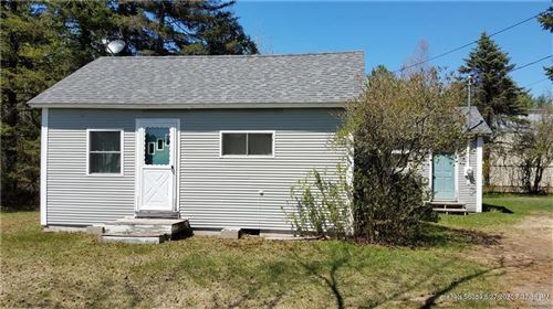 Tiny photo for 23 West Kingfield Rd, Kingfield, ME 04947 (MLS # 1354521)