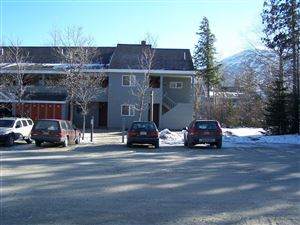 Photo of 2532 Trout Brook Lane #2532, Carrabassett Valley, ME 04947 (MLS # 1407521)