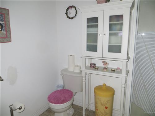 Tiny photo for 303 19th Avenue #11, Madawaska, ME 04756 (MLS # 1424525)