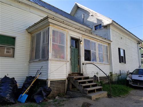 Photo of 26 Oak Street Street, Waterville, ME 04901 (MLS # 1453528)