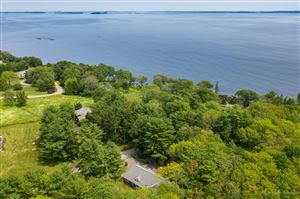 Photo of 89 Eastward #4, Rockport, ME 04856 (MLS # 1424546)