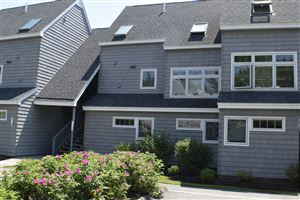Photo of 146 Grand Avenue #56, Old Orchard Beach, ME 04064 (MLS # 1438562)