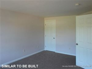 Tiny photo for 169 Jagger Mill RD, Sanford, ME 04073 (MLS # 1373569)