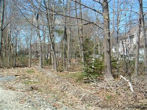 Photo of 37 Grover Road, Cape Elizabeth, ME 04107 (MLS # 1414572)