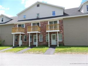 Photo of 35 Mathews Avenue #21, Waterville, ME 04901 (MLS # 1438582)