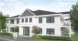 Photo of 35 Mill Commons Drive #219, Scarborough, ME 04074 (MLS # 1429588)