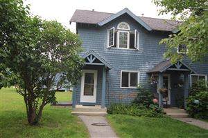 Photo of 129 Portland Avenue #55, Old Orchard Beach, ME 04064 (MLS # 1424589)