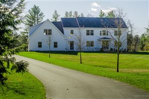 Photo of 14 Parker Way, Falmouth, ME 04105 (MLS # 1438589)
