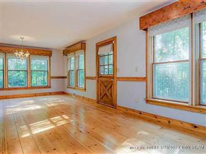 Tiny photo for 1024 Hallowell Road, Durham, ME 04222 (MLS # 1403595)