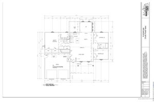Tiny photo for 2 Chute Road Road, Windham, ME 04062 (MLS # 1406598)