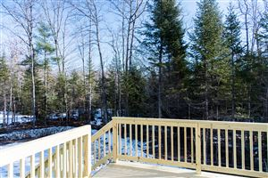 Tiny photo for LOT 4 ABENAKI, Windham, ME 04062 (MLS # 1405602)