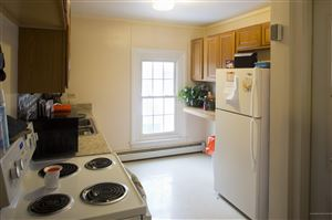 Tiny photo for 586 SOUTH MAIN Street, Brewer, ME 04412 (MLS # 1401609)