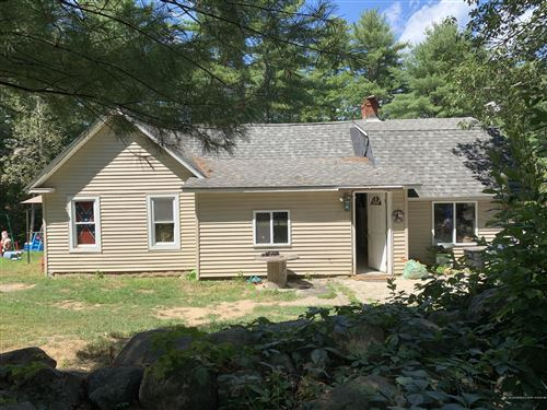Photo of 21 Serenity Hill Estates, Naples, ME 04055 (MLS # 1464613)