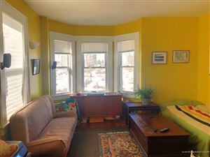 Tiny photo for 36 Federal Street, Portland, ME 04101 (MLS # 1406629)