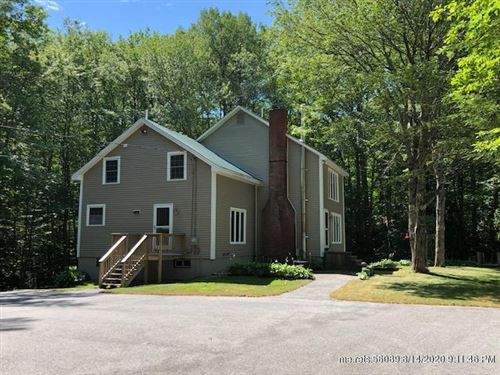 Photo of 26 Outlet Lane, Norway, ME 04268 (MLS # 1464630)