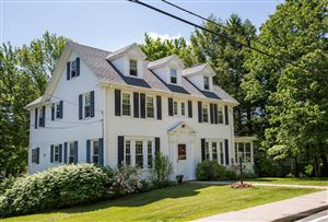 Photo of 954 Sawyer Street, South Portland, ME 04106 (MLS # 1420651)