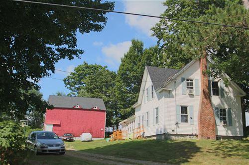 Photo of 238 Reed Road, Windsor, ME 04363 (MLS # 1464655)