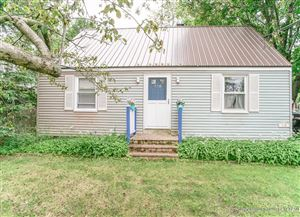 Photo of 116 Central Street, Westbrook, ME 04092 (MLS # 1421657)