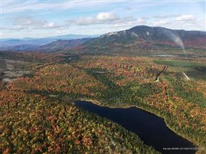 Photo of TBD Chase Pond RD, Caratunk, ME 04925 (MLS # 1376669)