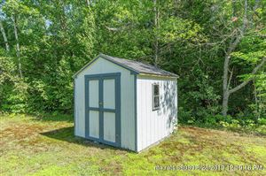 Tiny photo for 479 Sokokis Avenue Avenue, Limington, ME 04049 (MLS # 1430674)