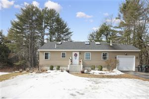 Photo of 25 Intervale Road, Kennebunk, ME 04043 (MLS # 1407675)