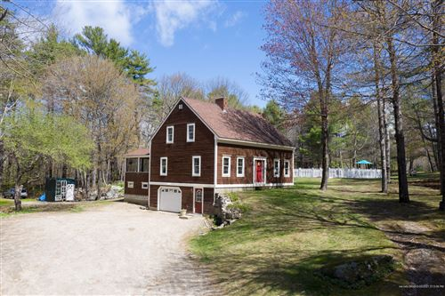 Photo of 12 Fieldcrest Drive, Raymond, ME 04071 (MLS # 1490685)