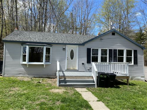Photo of 42 Cannard Street, Gardiner, ME 04359 (MLS # 1490695)