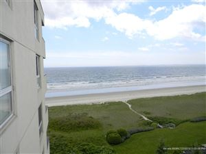 Tiny photo for 215 Grand Avenue #610, Old Orchard Beach, ME 04064 (MLS # 1401704)