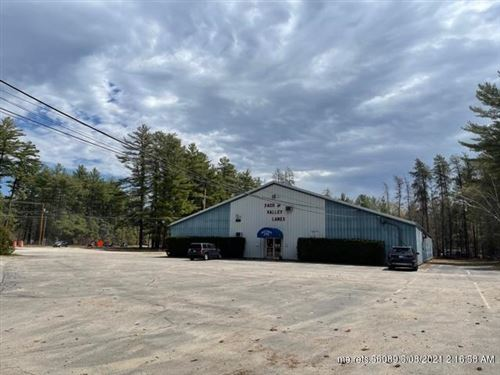 Photo of 95 Pine Street, Fryeburg, ME 04037 (MLS # 1490710)