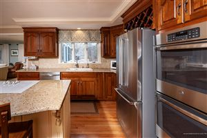 Tiny photo for 12 Dover Bluff Avenue, York, ME 03909 (MLS # 1406742)