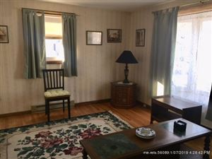 Tiny photo for 79 Bailey Avenue, Portland, ME 04103 (MLS # 1401757)
