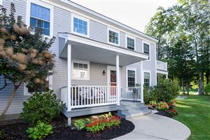 Photo of 52 Wild Dunes Way #12B, Old Orchard Beach, ME 04064 (MLS # 1432768)