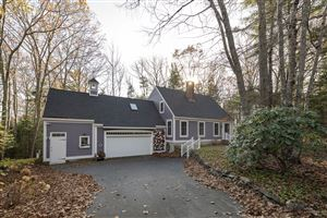 Photo of 41 Fairfield Drive, Kennebunk, ME 04043 (MLS # 1438779)