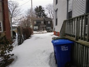 Tiny photo for 61 Ridgeland Avenue, South Portland, ME 04106 (MLS # 1406807)