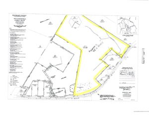 Tiny photo for Lot 57 State Park Road, Naples, ME 04055 (MLS # 1406814)