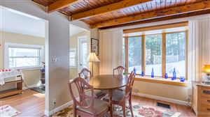 Tiny photo for 113 Haven Road, Windham, ME 04062 (MLS # 1407825)