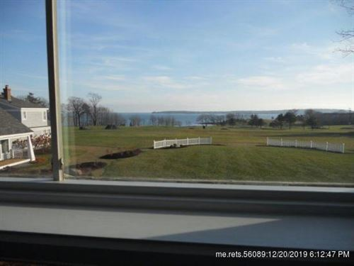 Photo of 45 Village Way #63, Rockport, ME 04856 (MLS # 1413840)