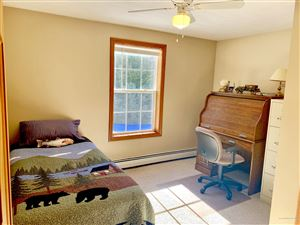 Tiny photo for 73 Fall Ridge Road, Windham, ME 04062 (MLS # 1407863)