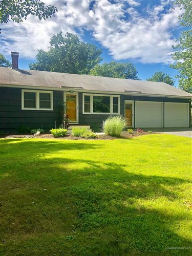 Photo of 17 Brookhaven Drive, Windham, ME 04062 (MLS # 1453893)