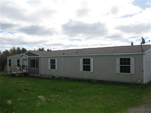 Tiny photo for 150 Troy Center Road, Dixmont, ME 04932 (MLS # 1406905)